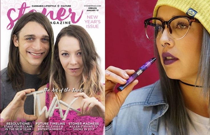 cloudv-review-in-stoner-magazine